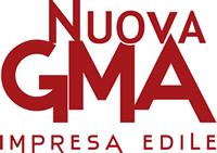 Nuova GMA