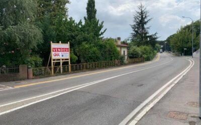 Nuova realizzazione di unità immobiliari a Imola
